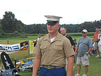 Name: DSCN2896.jpg