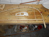 Name: DSCN3357.jpg