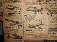 Name: DSCN4198.jpg