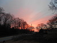 Name: 093.jpg Views: 13 Size: 719.2 KB Description: I have to endure skies like this in the fall, when the Sun is low in the mornings....