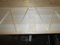 Name: DSCN4379.jpg Views: 13 Size: 425.6 KB Description: Stab frame is built on the sheeting-(my preference)