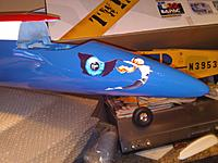 Name: WP_000065.jpg