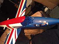 Name: WP_000068.jpg