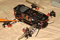 Name: IMG_9640.jpg