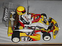 Name: RC RC RC GOkart.jpg