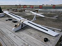 Name: SKYWALKER1900balsa1.jpg