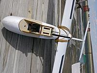 Name: SKYWALKER1900balsa2.jpg