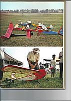 Name: The World of Model Aircraft.jpg