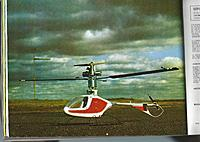 Name: whirlybird.jpg
