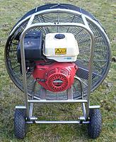Name: 20140305-ventilator-2.jpg Views: 4 Size: 206.2 KB Description: