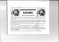 Name: saturn.jpg Views: 17 Size: 779.3 KB Description: