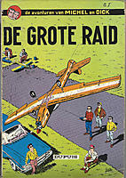 Name: De grote raid  2.jpg