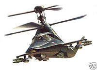 Name: Kamov KA58.JPG