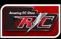 Name: AmazingRCstore.com.jpg