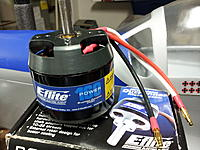 Name: eflite motors 011.jpg