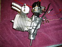 Name: 3W_42_Motor_010.jpg