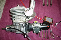 Name: 3W_42_Motor_005.jpg