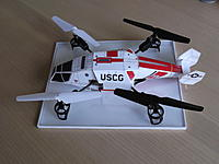 Name: DSCF0064.jpg