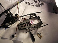Name: DSCF0188.jpg