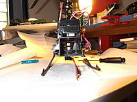 Name: DSCF0191.jpg