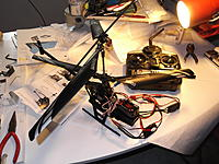 Name: DSCF0192.jpg