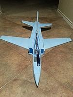 Name: ducted jet.jpg