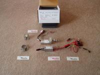 Name: MaxN32-13 motor with MEC gearbox, Maxu35D-21 controller.jpg
