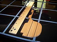 Name: 100_5340.jpg