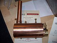 Name: 100_5475.jpg