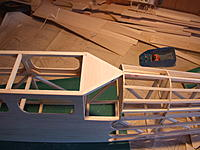 Name: falcon 012.jpg