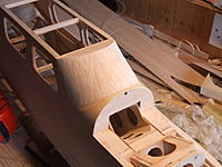Name: falcon 045.jpg