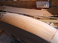 Name: falcon 047.jpg