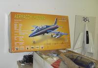 Name: MB339.jpg
