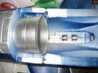 Name: IMG_0964.jpg