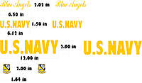 Name: Ralphs_Blue_Angels.jpg