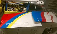 Name: IMAG1451.jpg
