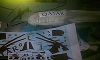 Name: IMAG1636.jpg