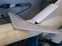 Name: IMG-20111224-00054.jpg