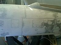 Name: IMG-20111224-00056.jpg
