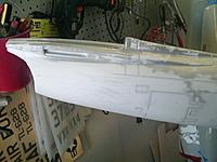 Name: IMG-20111224-00059.jpg