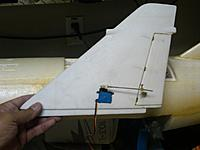 Name: IMG-20120103-00099.jpg