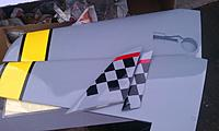 Name: IMAG2856.jpg