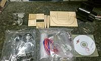 Name: IMAG2864.jpg