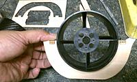 Name: IMAG2894.jpg