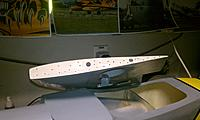 Name: IMAG2970.jpg