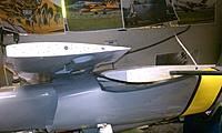 Name: IMAG2974.jpg