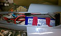 Name: IMAG3164.jpg