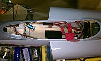 Name: IMAG3169.jpg