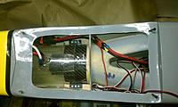 Name: IMAG3156.jpg