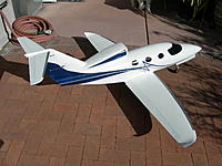 Name: DSCN1092.jpg